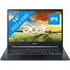 Acer TravelMate X5 TMX514-51-581T Azerty