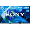 Sony KD-65AG8