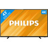 Philips 43PUS6504