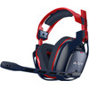 Astro A40 TR 10TH ANNIVERSARY Editie, voor PC, PS5, PS4, Xbox Series X|S, Xbox One