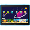 Lenovo Tab P10 Bumper Back Cover Blue