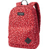 "Dakine 365 Pack 15"" Crimson Rose 21L"