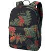 Dakine 365 Pack 15 inches Jungle Palm 21L