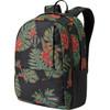 """Dakine Essentials Pack 15"""" Jungle Palm 22L"""