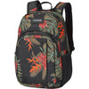 Dakine Campus Mini Jungle Palm 18L