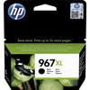 HP 967XL Cartridge Black