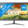 Acer Chromebase Touch I5418 Tout-en-un