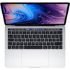 Apple MacBook Pro 13-inch Touch Bar (2019) MUHQ2N/A Silver