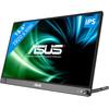 Asus ZenScreen Go MB16AHP