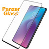 PanzerGlass Case Friendly Xiaomi Mi 9T Screen Protector Glass Black