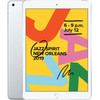Apple iPad (2019) 32 GB Wifi Zilver