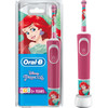 Oral-B Kids Princess