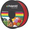 Polaroid PLA Rode Filament 1,75 mm (1 kg)