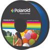 Polaroid PLA Blue Filament 1.75mm (1kg)