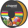 Polaroid PLA Gold Filament 1.75mm (1kg)