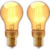 Innr RF 263 Glühfadenlampe E27 Doppelpack