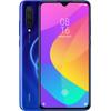 Xiaomi Mi 9 Lite 128GB Blauw