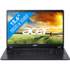 Acer Aspire 3 A315-56-577F