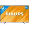 Philips 70PUS6504