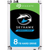 Seagate SkyHawk ST8000VX004 8 TB