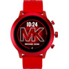 Michael Kors Access MK Go Gen 4S MKT5073 - Red