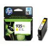HP 935XL Cartridge Geel (C2P26AE)