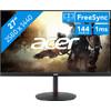 Acer Nitro XV272UPbmiiprzx