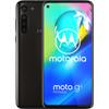 Motorola Moto G8 Power 64GB Black