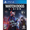 Watch Dogs Legion PS4 & PS5
