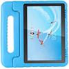 Just in Case Lenovo Tab E10 Kids Cover Classic Blue