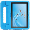 Just in Case Lenovo Tab M10 Kids Cover Classic Blauw