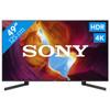 Sony KD-49XH9505