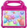 Just in Case Apple iPad (2020)/(2019) and iPad Air (2019) Kids Cover Ultra Pink
