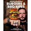 Smokey Goodness -Burgers&BBQ Bites