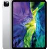 Apple iPad Pro (2020) 11 inch 1 TB Wifi + 4G Zilver