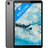 Lenovo Tab M8 2GB 32GB Wifi Grijs