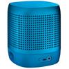 Nokia Play 360 Bluetooth Speaker Cyan - 3
