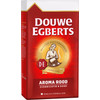 4x Douwe Egberts Aroma Rood snelfiltermaling 500 gr