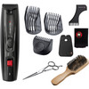 Remington MB4050 Crafter Kit Barbe