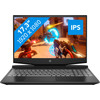 HP Pavilion Gaming 17-cd0100nd