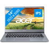 Acer Swift 3 SF314-58G-70D7