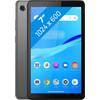 Lenovo Tab M7 16 GB  Wifi Zwart