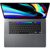 Apple MacBook Pro 16 inch (2019) 2,4 GHz i9 16/512 GB 5300M