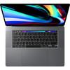 Apple MacBook Pro 16 inch (2019) 2,4 GHz i9 32 GB/1 TB 5300M