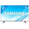 Samsung Crystal UHD 43TU8000 (2020)