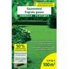 Wolf Garten Startmest Voorjaar 100 m² LY 100