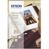 Epson Premium Glossy Photo Paper 10 x 15 (40 Sheets)