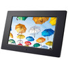 Braun DigiFrame 1060 Digital Photo Frame 10.1 inches