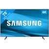 Samsung Crystal UHD 75TU7100 (2020)