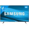 Samsung Crystal UHD 65TU7100 (2020)